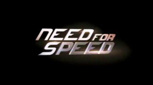 """'El peliculón' estrena """"Need for Speed"""", protagonizada por Aaron Paul, el sábado 6 de febrero"""
