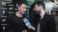 ¿Presentará Mans Zelmerlöw el Festival de Eurovisión 2016?