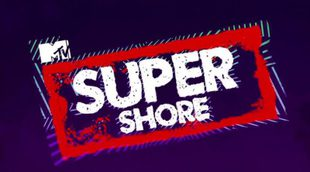 MTV arranca la promoción de 'Super Shore'