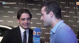 ¿Cuántas temporadas cree Llorenç González que le quedan a 'Velvet'?