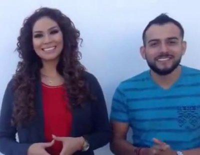 Los presentadores de 'ATM' niegan que hubiese acoso en la polémica emisión de Televisa