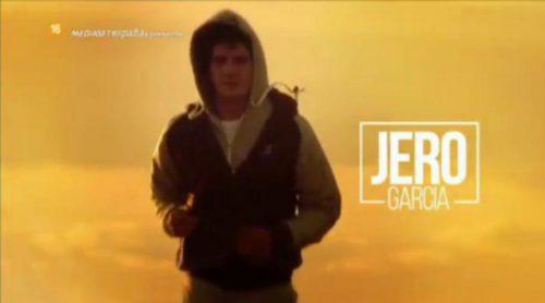 Primeras imágenes de la nueva temporada de 'Hermano Mayor' con Jero García al frente