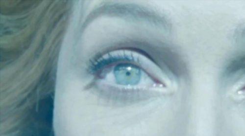 """Fox lanza otra promo más de 'Expediente X': """"La verdad sigue ahí fuera"""""""