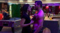 """Raquel ('GH 16') estalla de celos contra Sofía: """"¡Le arranco los pelos!"""""""