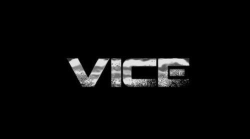 'El Blockbuster' estrena 'Vice' el lunes 9 de noviembre a las 22:30