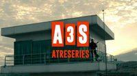 Así es Atreseries, el nuevo canal de Atresmedia Televisión