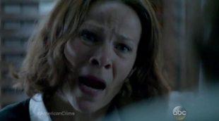 'American Crime', al límite en la promo de su segunda temporada