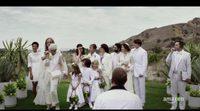 'Transparent' muestra un primer y prometedor teaser de su segunda temporada