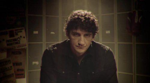 Avance de la octava temporada de 'Hermano mayor' con Jero García