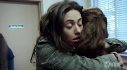 Trailer de la sexta temporada de 'Shameless'