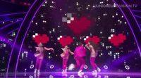 Armenia sorprende y se hace con el segundo puesto del Eurovision Junior 2015
