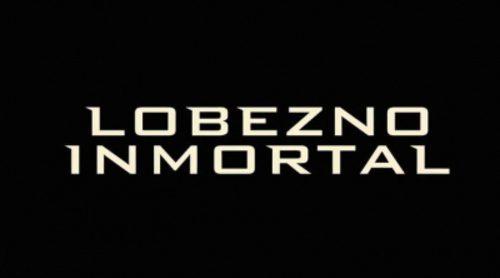 """'Cine 5 estrellas' estrena """"Lobezno Inmortal"""" este miércoles 17 de febrero"""