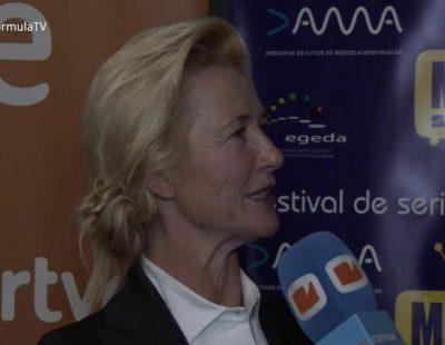 La familia Alcántara hace frente a las declaraciones de Pilar Punzano: ¿Hay trato de favor con algunos actores?