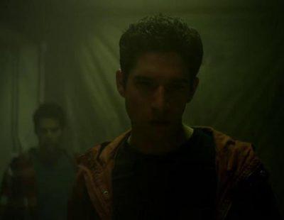 'Teen Wolf' muestra a su nueva amenaza y el regreso de otro Argent en el trailer de sus nuevos capítulos