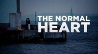 Discovery Max estrena 'The normal heart' este martes 1 de diciembre a las 22:30