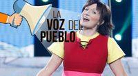 Los actores de 'La que se avecina' valoran a Silvia Abril en 'Tu cara me suena'... ¿La ven como ganadora?