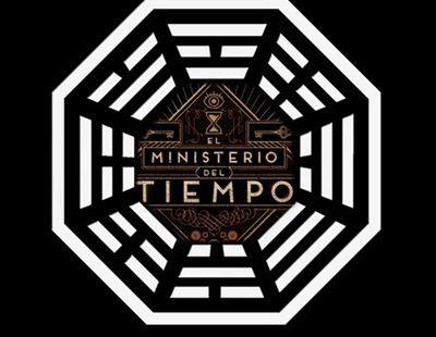 Todos los detalles de la segunda temporada de 'El Ministerio del Tiempo': Descubre los guiños que va a haber a 'Perdidos'
