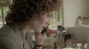FX presenta el nuevo tráiler de 'American Crime Story'
