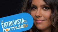 """Cristina Pedroche: """"Estaría encantada de presentar 'Fama, ¡a bailar!'. Era muy fan. Lo veía más que 'SLQH'"""""""