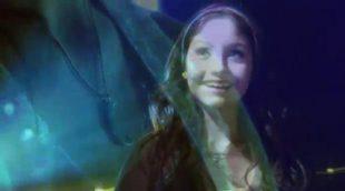 """El nuevo tráiler extendido de 'Soy Luna', la nueva serie Disney Channel """"sobre patines"""""""